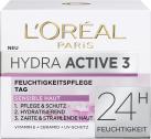 L&apos;Oréal Hydra Active 3 Tagespflege <nobr>(50 ml)</nobr> - 3600521719541