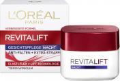L&apos;Oreal Dermo Expertise Revital-Lift Nachtpflege <nobr>(50 ml)</nobr> - 3600522279143
