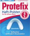 Protefix Haft-Polster Unterkiefer <nobr>(30 St.)</nobr> - 4009932002218