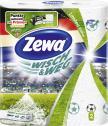 Zewa Wisch & Weg Famile & Co. <nobr>(2 x 72 Blatt)</nobr> - 7322540767780
