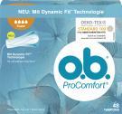 O.b. Pro Comfort Super <nobr>(48 St.)</nobr> - 3574661322667