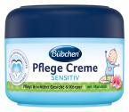 Bübchen Babypflege Pflege Creme mit reichhaltiger Sheabutter, Dose <nobr>(75 ml)</nobr> - 40056371