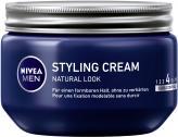 Nivea Men Styling Creme Natural Look <nobr>(150 ml)</nobr> - 4005900137432