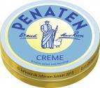 Penaten Creme <nobr>(50 ml)</nobr> - 3574661234083