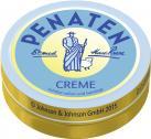 Penaten Creme <nobr>(150 ml)</nobr> - 3574661234076