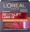 L&apos;Oréal Revitalift Laser X3 Tagespflege LSF20 <nobr>(50 ml)</nobr> - 3600523456185