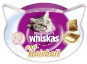 Whiskas Anti-Hairball <nobr>(60 g)</nobr> - 5998749108598