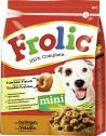 Frolic Mini mit Geflügel, Gemüse & Getreide <nobr>(1 kg)</nobr> - 4008429015885