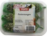Panto Futterstangen <nobr>(3 St.)</nobr> - 4024109000910