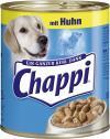 Chappi mit Huhn <nobr>(800 g)</nobr> - 5900951251252