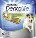 Purina Dentalife Mini <nobr>(115 g)</nobr> - 7613035378780