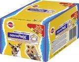Pedigree Denta Flex für kleine Hunde Maxi Pack <nobr>(9 St.)</nobr> - 5010394002240