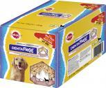 Pedigree Denta Flex für große Hunde <nobr>(9 St.)</nobr> - 5010394002271