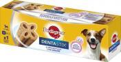 Pedigree Denta Stix für kleine Hunde <nobr>(40 g)</nobr> - 4008429105531