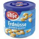 Ültje Erdnüsse geröstet und gesalzen <nobr>(200 g)</nobr> - 4004980506206