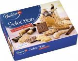 Bahlsen Selection knusprige Klassiker <nobr>(500 g)</nobr> - 4017100245244