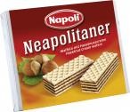 Napoli Neapolitaner Waffeln <nobr>(65 g)</nobr> - 9000331908021