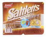 Lorenz Saltletts Vollkorn <nobr>(175 g)</nobr> - 4018077683015