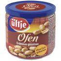 Ültje Ofen gebackene Erdnüsse gesalzen <nobr>(190 g)</nobr> - 4004980519008