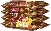 Lorenz Studentenfutter <nobr>(4 x 30 g)</nobr> - 4018077794650