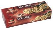 Borggreve Schokotaler <nobr>(200 g)</nobr> - 4006529002217