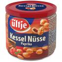 Ültje Kessel Nüsse Paprika <nobr>(150 g)</nobr> - 4004980516809