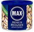 Max Premium Pistazien geröstet & gesalzen <nobr>(225 g)</nobr> - 4003786602259