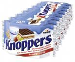 Knoppers <nobr>(200 g)</nobr> - 4035800488808