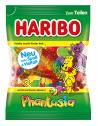 Haribo Phantasia <nobr>(200 g)</nobr> - 4001686390085