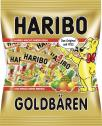 Haribo Goldbären Minis <nobr>(250 g)</nobr> - 2000422234265