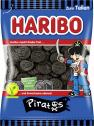 Haribo Piratos <nobr>(200 g)</nobr> - 4