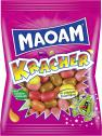 Maoam Kracher <nobr>(200 g)</nobr> - 4