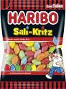 Haribo Sali-Kritz  <nobr>(200 g)</nobr> - 4