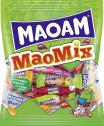 Maoam Mao Mix <nobr>(250 g)</nobr> - 4