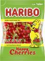 Haribo Happy Cherries <nobr>(200 g)</nobr> - 4001686309506