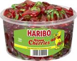 Haribo Happy Cherries <nobr>(1,20 kg)</nobr> - 4