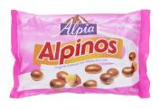 Alpia Alpinos <nobr>(250 g)</nobr> - 4001743072008