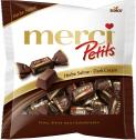 Merci Petits Herbe Sahne <nobr>(125 g)</nobr> - 4014400901771