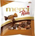 Merci Petits Nougat Sahne <nobr>(125 g)</nobr> - 4014400903010
