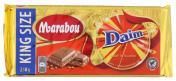 Marabou Daim King Size <nobr>(250 g)</nobr> - 7
