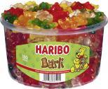 Haribo Bärli <nobr>(1,20 kg)</nobr> - 4001686361214