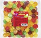 Red Band Fruchtgummi Münzen <nobr>(500 g)</nobr> - 8713800111488