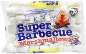 Super Barbecue Marshmallows <nobr>(300 g)</nobr> - 4009183303003