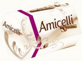 Amicelli <nobr>(225 g)</nobr> - 5000159428538