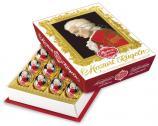 Reber Mozart-Kugeln <nobr>(300 g)</nobr> - 4101730003609