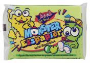 Hoch Fun-food Monster Esspapier <nobr>(26 g)</nobr> - 4000266110105