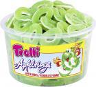 Trolli Apfelringe <nobr>(150 St.)</nobr> - 4000512994121
