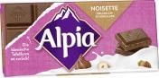 Alpia Noisette <nobr>(100 g)</nobr> - 4001743021372