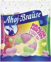 Frigeo Ahoj-Brause Herzen <nobr>(200 g)</nobr> - 4033500031782