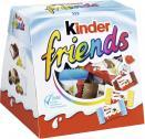 Kinder Friends <nobr>(200 g)</nobr> - 8000500005163